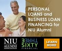 360-financial