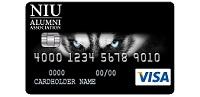 alumni-visa-card_fm