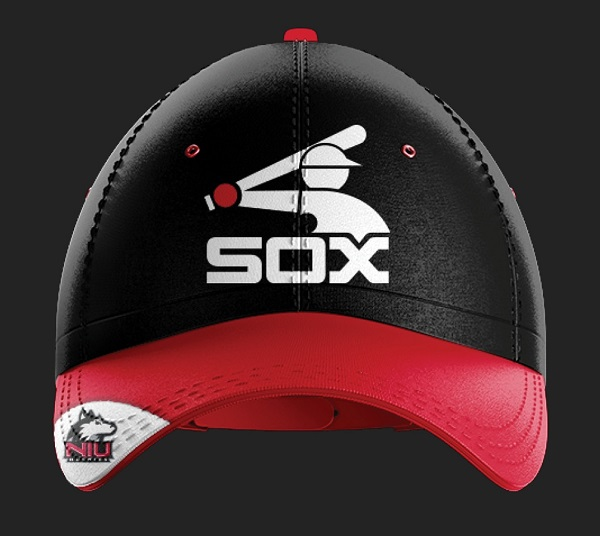 white-sox-hat_2018_small