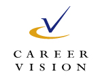 corp_career_vision_logo