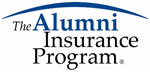 corp_alumni_insurance_logo