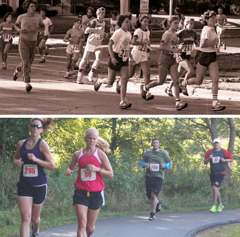 corn-classic-runners