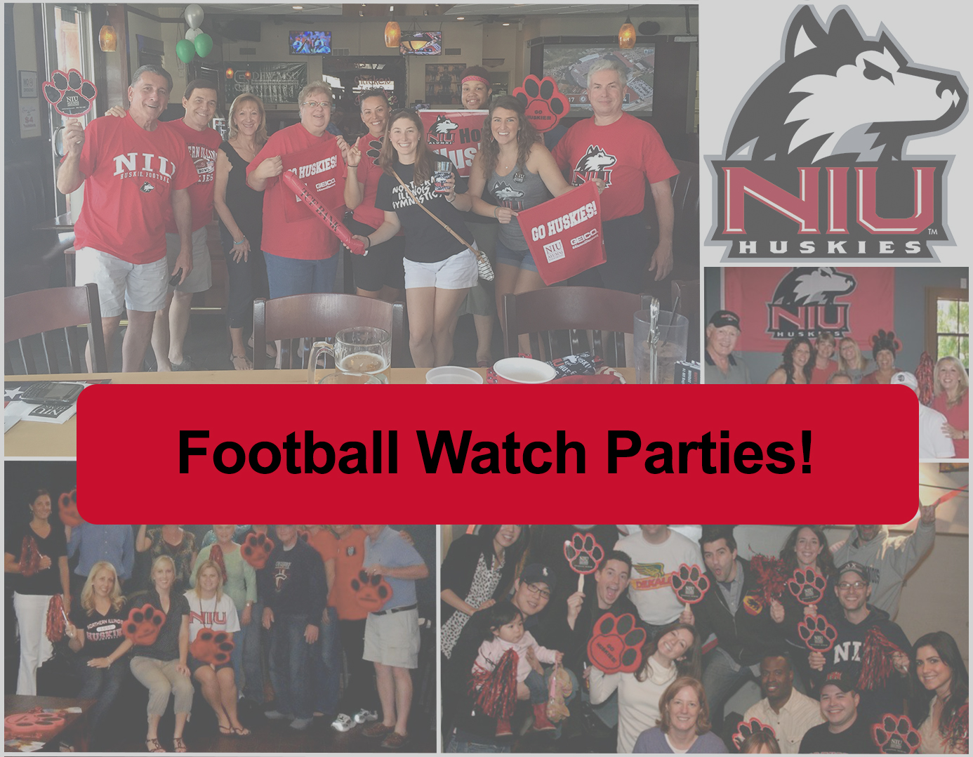 2018-watch-party---big