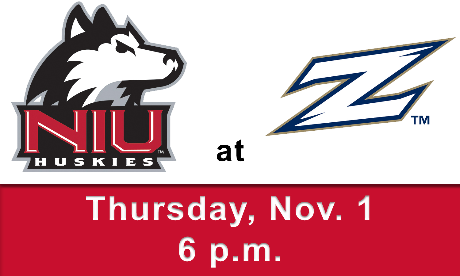 niu-at-akron---transparent