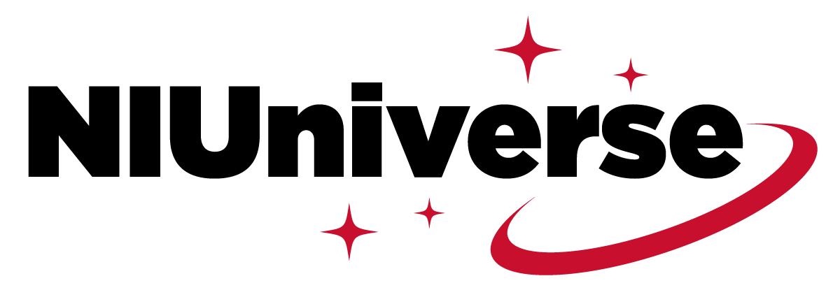 niuniverse-primary
