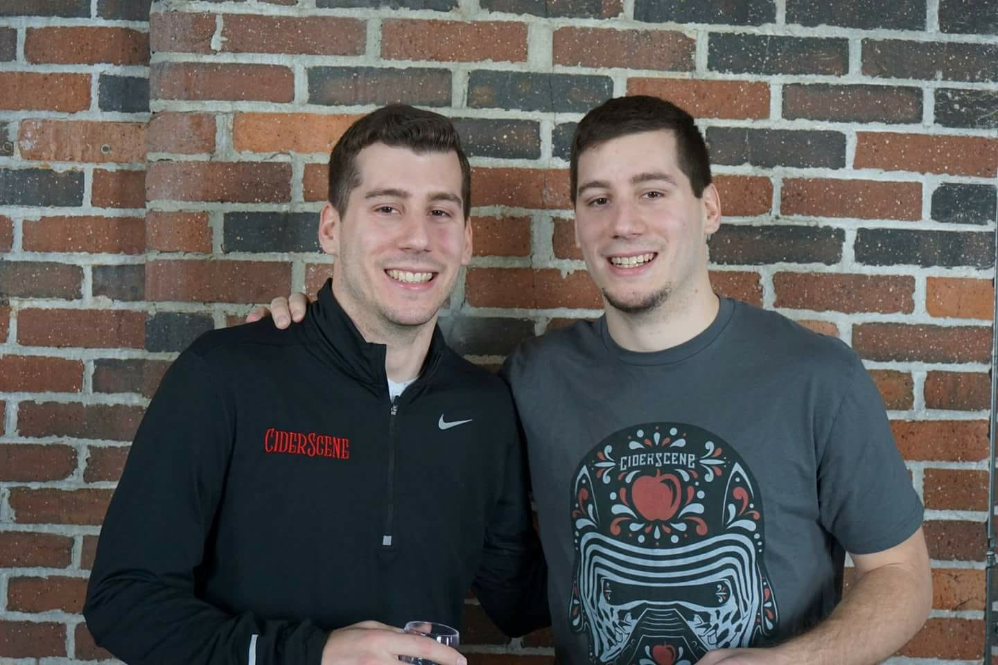 o-malley-brothers