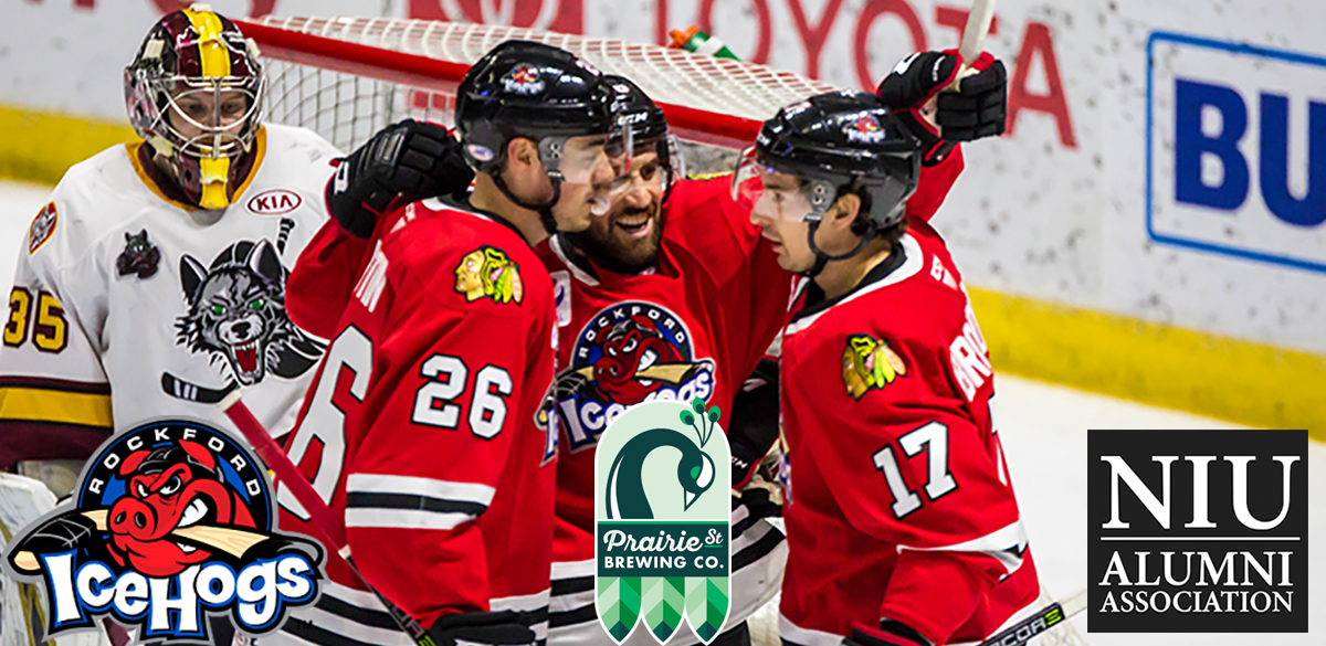 icehogs-banner