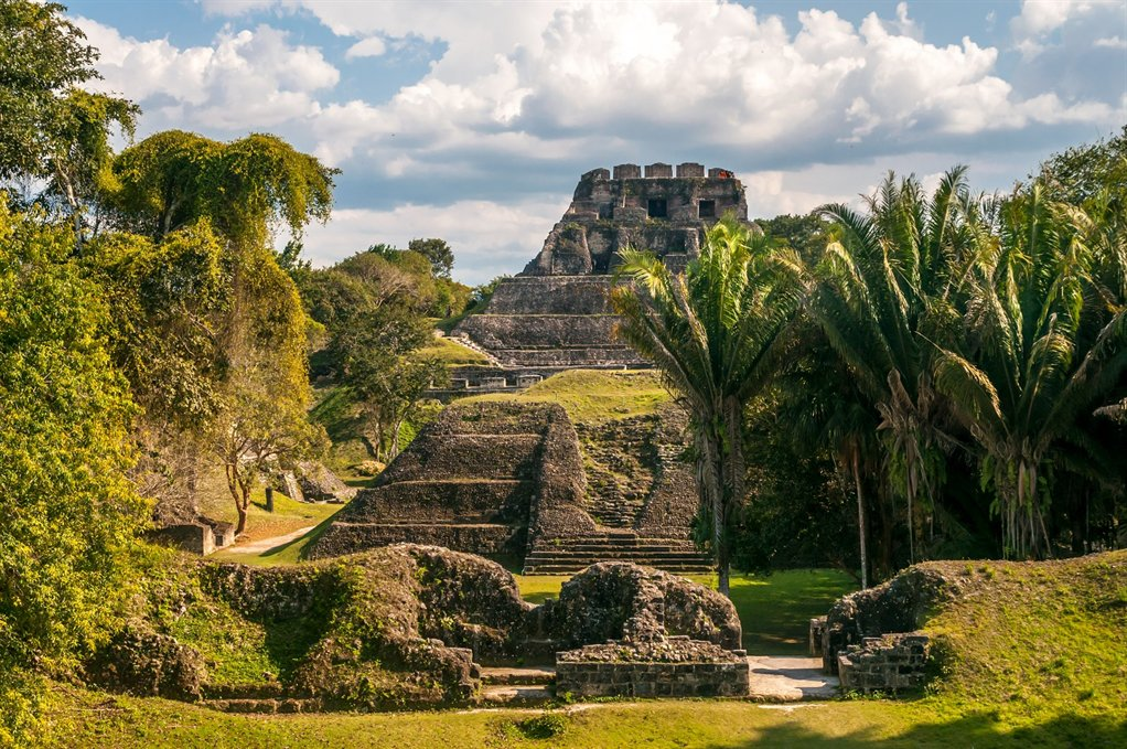 belize_maya_site_ruins