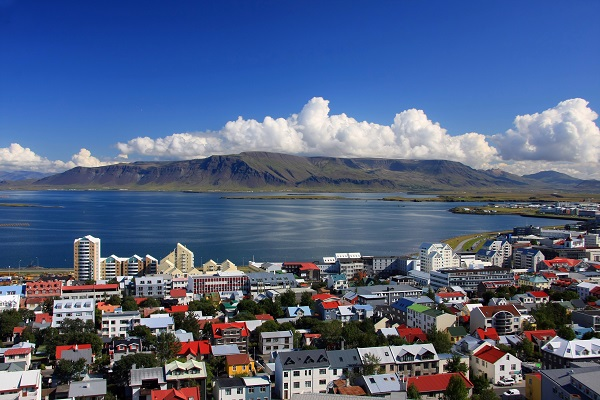 iceland2_small