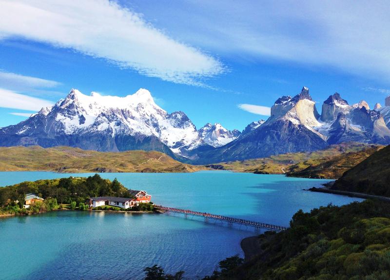 chile-patagonia-torres-del-paine