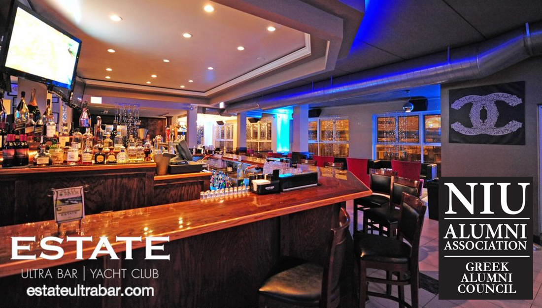 estate-bar