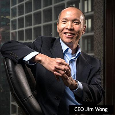jim-wong