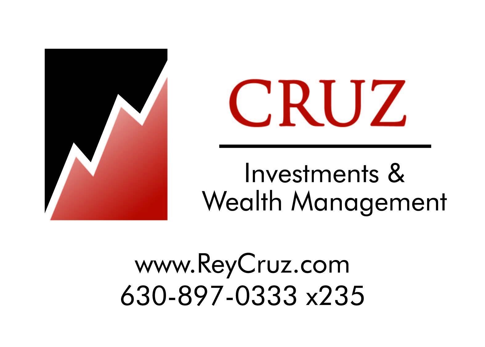Rey Cruz
