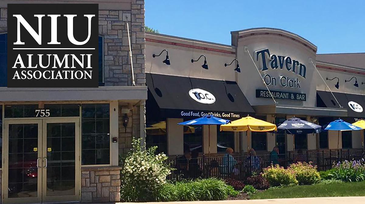 tavern-on-clark