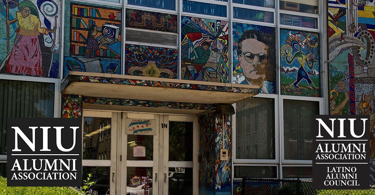 pilsen-mural-banner