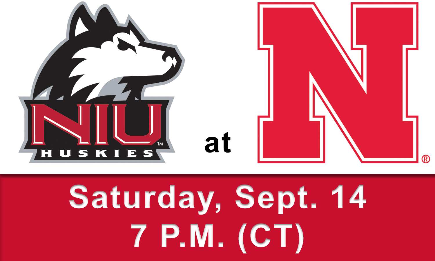 niu-at-neb
