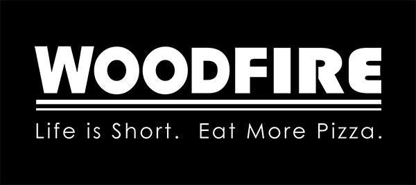 woodfire-logo
