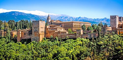 spain-granada-alhambra-palace