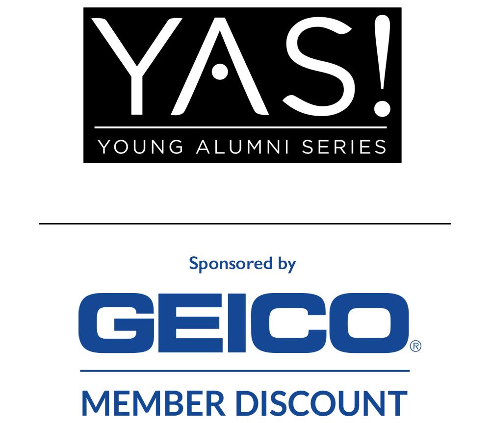 yas-logo