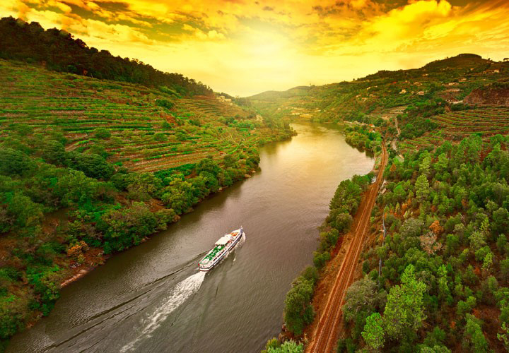 portugal-douro-river-cruise