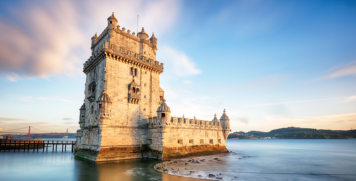 portugal-lisbon-belem-tower