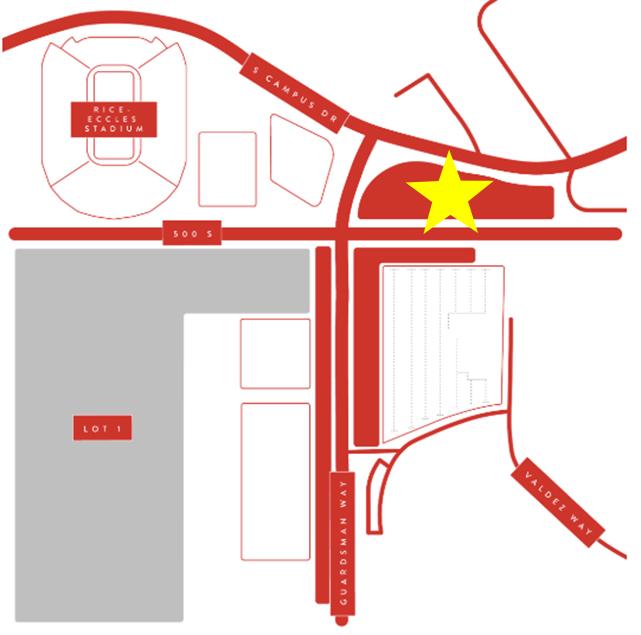 utah-tailgate-map