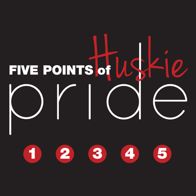 points_of_pride