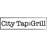 city-tap-small