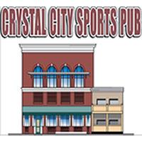cristial-city-small