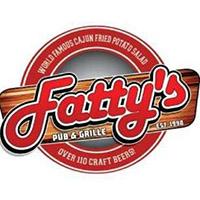 fattys-small