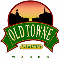 old-towne-pub-jpeg