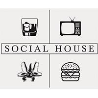 social-house-small