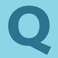 q-logo-small