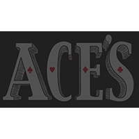 aces-small