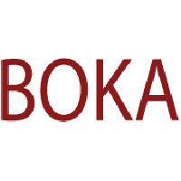 boka-small