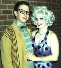 jen-ray---rick-litton--little-shop-of-horrors--niu-90-91-school-year_edited