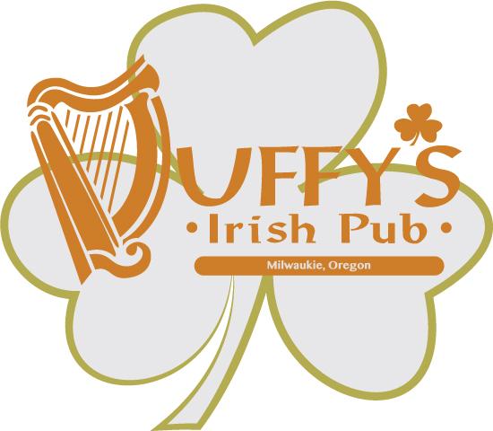 duffys-logo