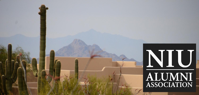 arizona-banner-2