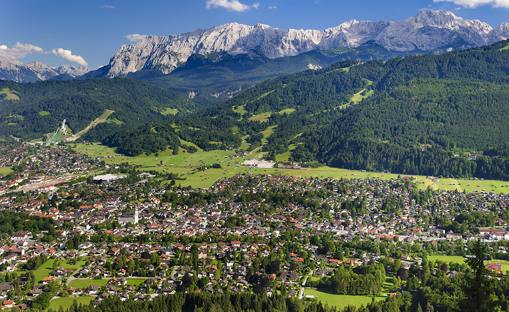 german-garmisch