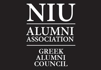 greek-logo-wide