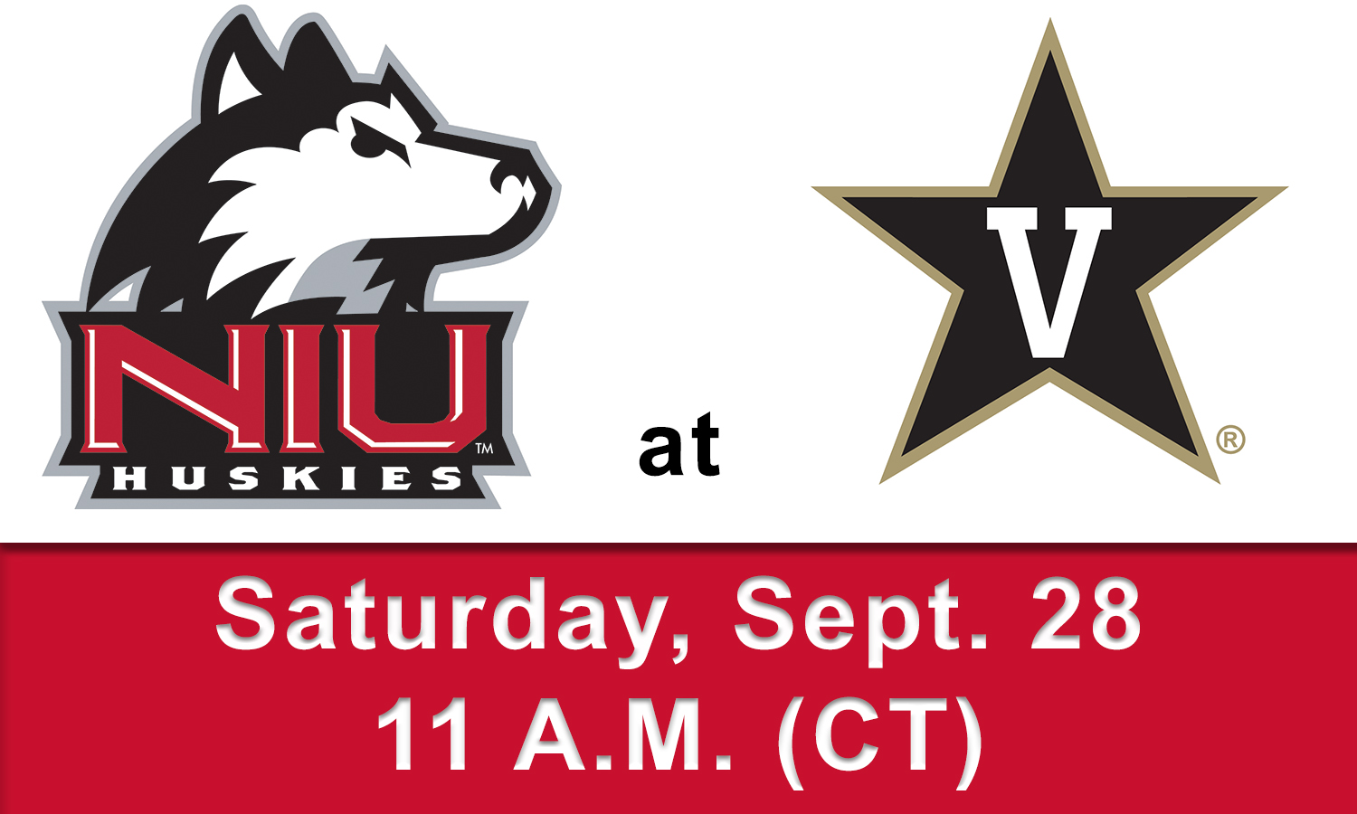 niu-at-vandy-fixed