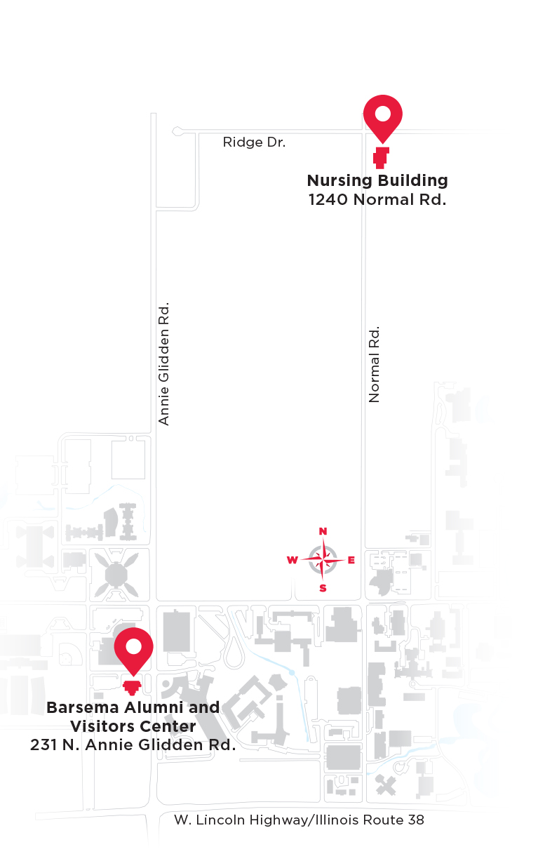 nursing-map