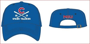 cubs_hat_email