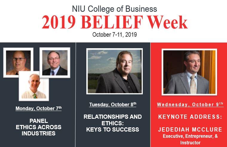 belief-week-image-3