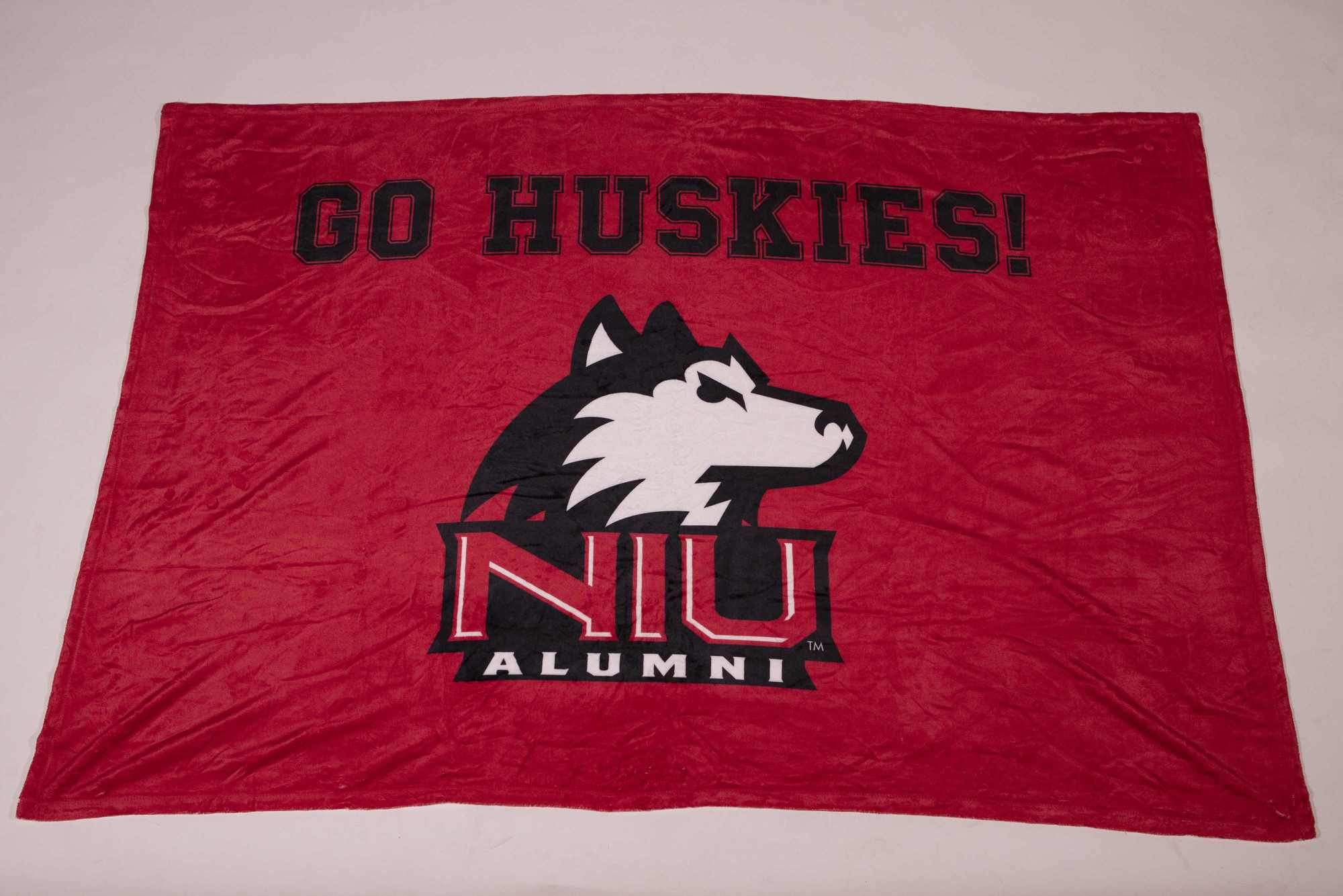 alumni-shop-blanket