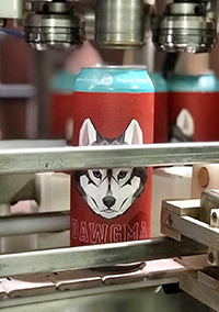 dawgma-cans-2-small
