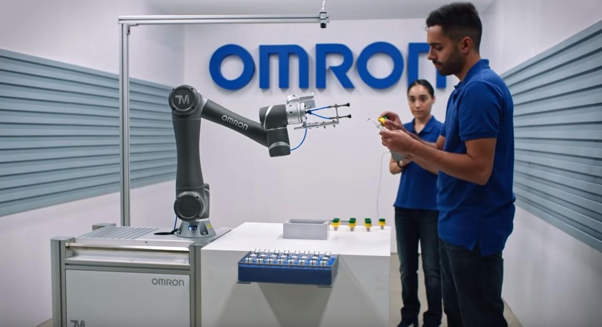 omron-2