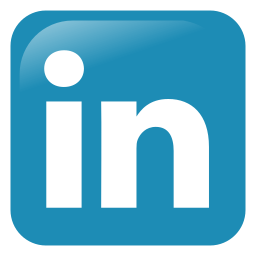 linkedin_icon_bkgd