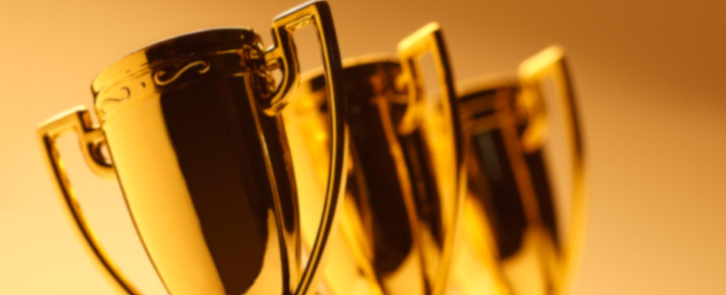 awards_recognition