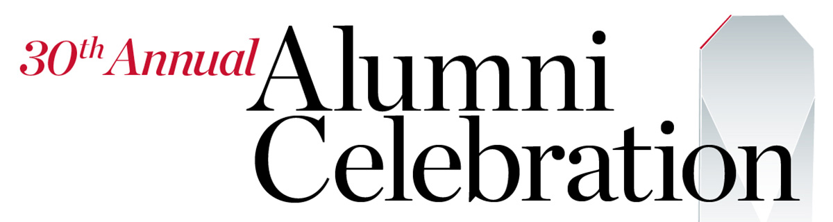 cob-alumni-alumni-celebration-horizontal-screen-01